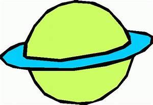 Saturn planet clipart kid - Clipartix