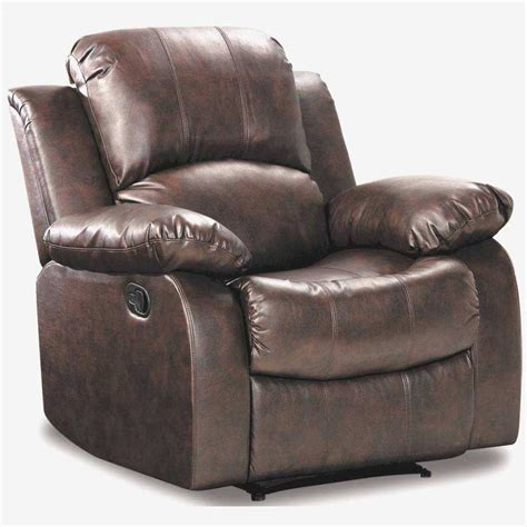 recliners for small spaces small recliners for bedroom awesome bedrooms small power