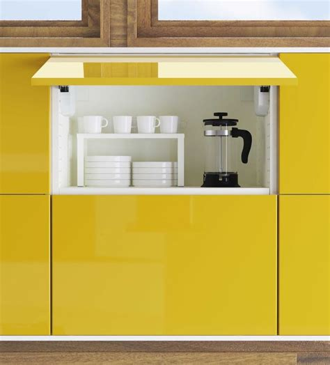 ikea kitchen cabinet warranty you can now build your entire kitchen with ikea