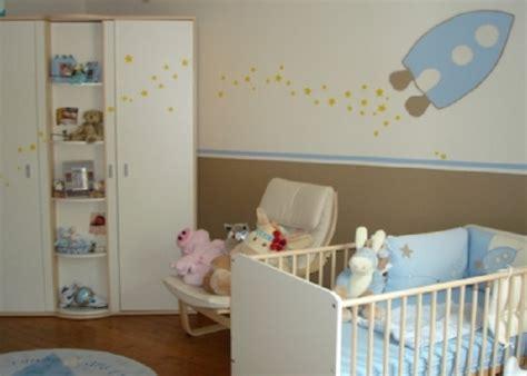 chambre bebe bleu nouvelle ambiance chambre bébé bleu