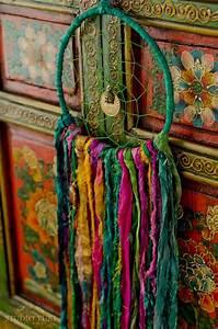 17 Best ideas about Gypsy Decor on Pinterest