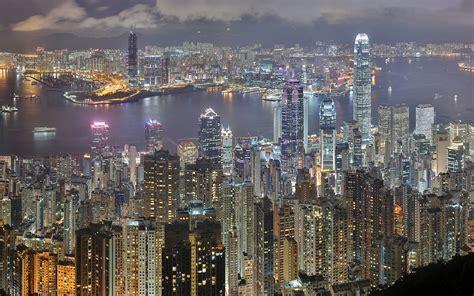 Public housing in Hong Kong - Wikipedia