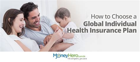 Get a free quote now and ensure your employees are covered today. How to Choose a Global Individual Health Insurance Plan   MoneyHero