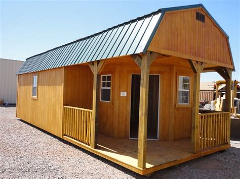 rent to own sheds in pa barn sheds with loft rent to own in pa search