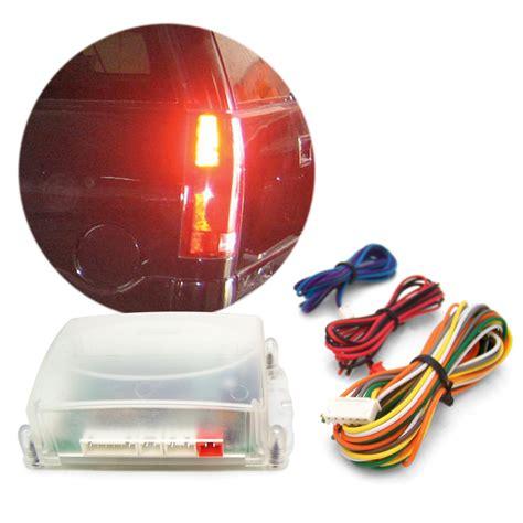 light truck parts portland oregon buy light sequencer control module rat rod apu auto model