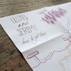 handwritten wedding invitations template best template With handwritten wedding invitations cost