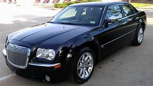 2005 Chrysler 300 - Pictures - CarGurus
