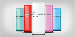 Was Ist Ein Kühlschrank : k hlschr nke wie intelligent energiewende deutschland magazin energy mag ~ Markanthonyermac.com Haus und Dekorationen