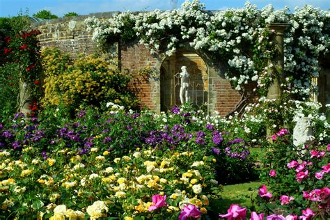 landscape gardeners uk churchill chartwell london and south east england tour guides