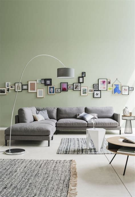 canapé de couleur les 25 meilleures idées de la catégorie décor de canapé