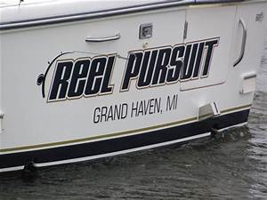 Boat lettering bing images for Boat stencil lettering