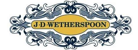 Logo Weterspoons