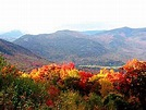 New Hampshire - Wikipedia