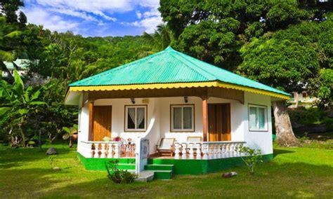 tropical small house plans tropical bungalow house plans simple bungalow design treesranchcom
