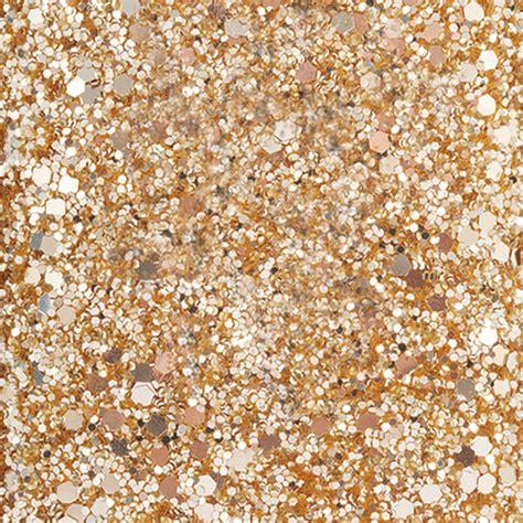 Rose Gold Glitter Wallpaper Wallpapersafari