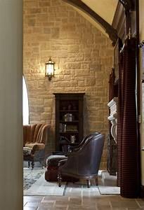 Steinwand Wohnzimmer Ideen : steinwand im wohnzimmer sch ne design aequivalere ~ Sanjose-hotels-ca.com Haus und Dekorationen