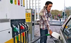 Wieviel Gas Verbraucht Man Im Jahr : tipps zum benzin sparen wie man weniger sprit verbraucht ~ Lizthompson.info Haus und Dekorationen