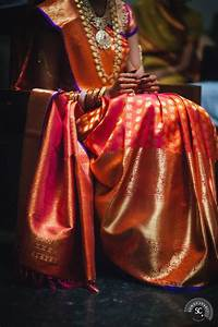 Cocktail Invites 10 Modern Ways To Style Your Kanjeevaram Sari Wedmegood