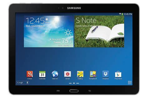 samsung galaxy note 10 1 tablet 2014 edition sm