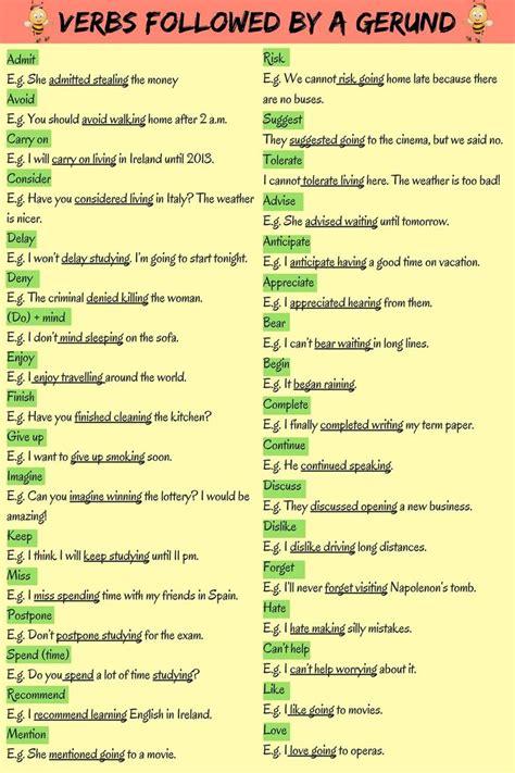 Best 25+ School Forms Ideas On Pinterest  Classroom Checklist, Teacher Checklist And Student