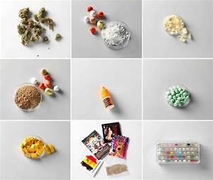 Online Drogen Shop : crystal meth deutschlands neues heroin ~ Orissabook.com Haus und Dekorationen