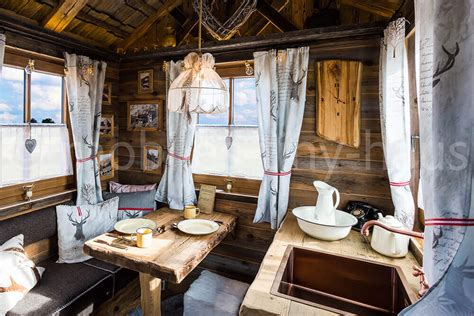 Tiny Häuser Mobil by Mobiles Tiny House Alm Quot Hirsch Quot Mobiles Tiny House