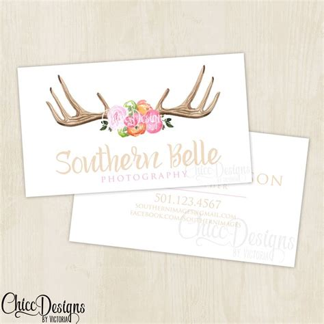 shabby chic business ideas 17 best images about b u s i n e s s on pinterest watercolors metal business cards and black