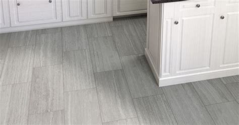 pictures of tiled kitchen countertops silver gray travertine look porcelain tile it matches a 7491