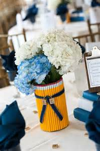 high school reunion decorations 65 creative graduation party ideas your grad will