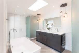 bathroom mirror ikea hack new bathroom with kitchen cupboards ikea hackers ikea