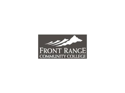 rangers front range community college fort collins