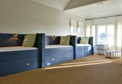 twin bed for boys blue beds transitional boy s room munger interiors 17610