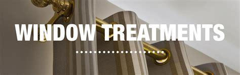 window treatment guide sierra trading post