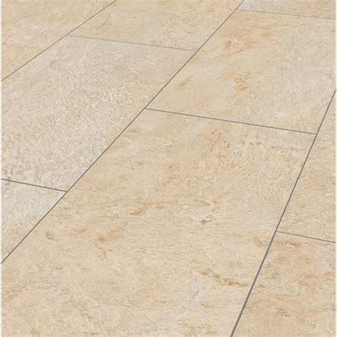 marble effect laminate krono original stone impression 8mm arenaria stone effect laminate flooring leader floors