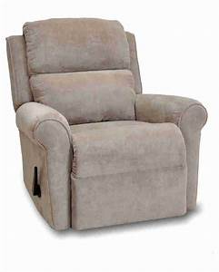 Top 10 Slim Recliner Chairs