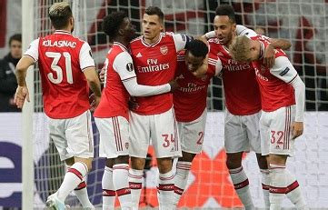 Sheffield United vs Arsenal Preview, Predictions, Lineups ...