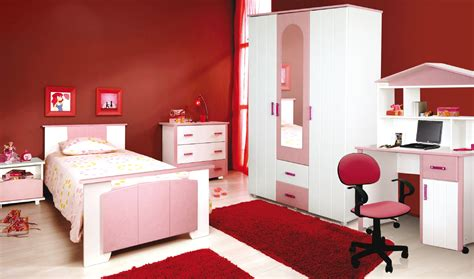 Chambre Coucher Fille Beautiful Affordable Elegant