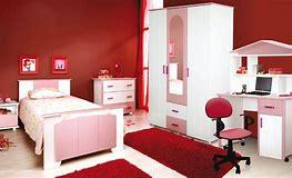 HD wallpapers chambre coucher kolea eadesktopwallwallpapers.cf