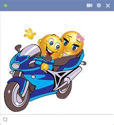 big emojis symbols emoticons