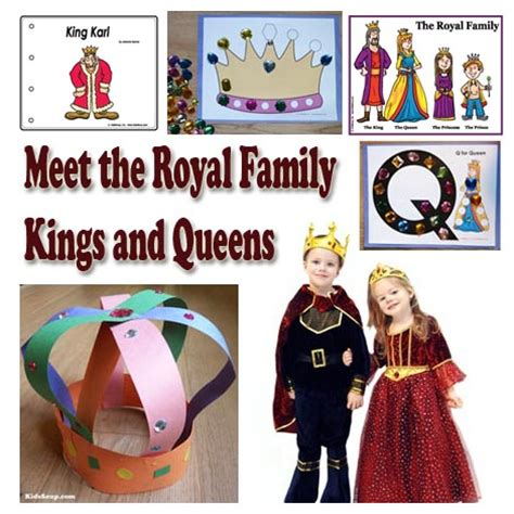 preschool queens ny once upon a time tales activities and lessons kidssoup 726
