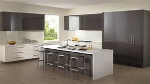 Laminate Kitchens Designer Adelaide Kitchen Showrooms