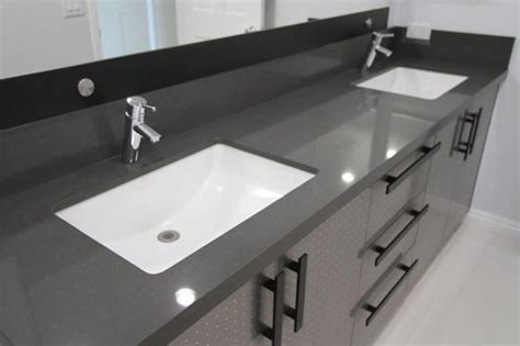 Prepossessing 60+ Undermount Bathroom Sink Long Design