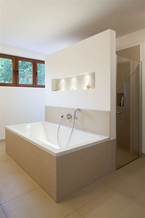 Bad Ohne Badewanne by Bildergebnis F 252 R Grundriss Bad Mit Dusche Und Badewanne