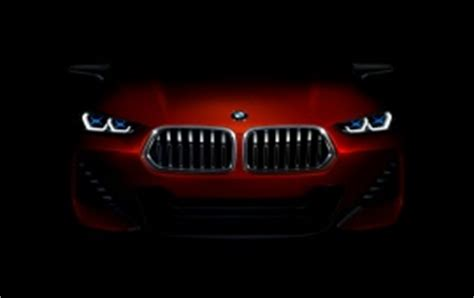 Top 10 Car Wallpaper 2017 Portrait by Bmw Cars Hd Wallpapers Free Wallpaper Downloads Bmw