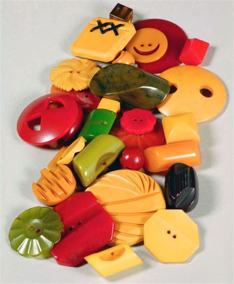 difference between bakelite and plastic bakelite vs plastic