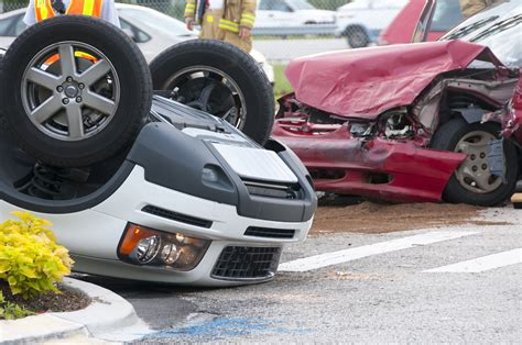 Albuquerque Car Accident Attorney
