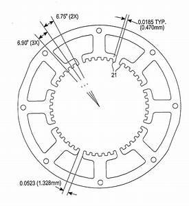 Patent Us20140111056