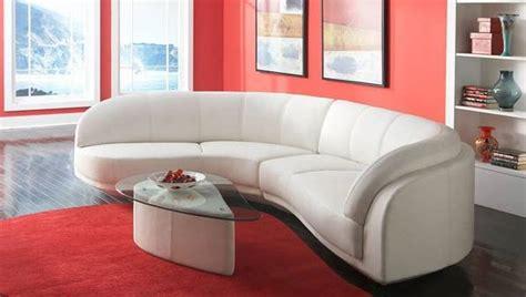 haute decor  haute  home decor stores  phoenix