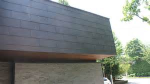 architectural design homes ritz metal 2000 inc products