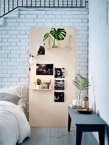 Ikea Black Friday France : samla skapa inspirera ikea sverige livet hemma ~ Dailycaller-alerts.com Idées de Décoration